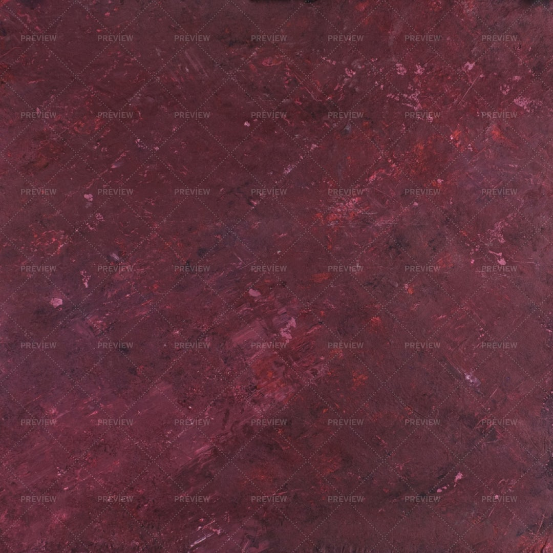 Red Textured Background: Stock Photos