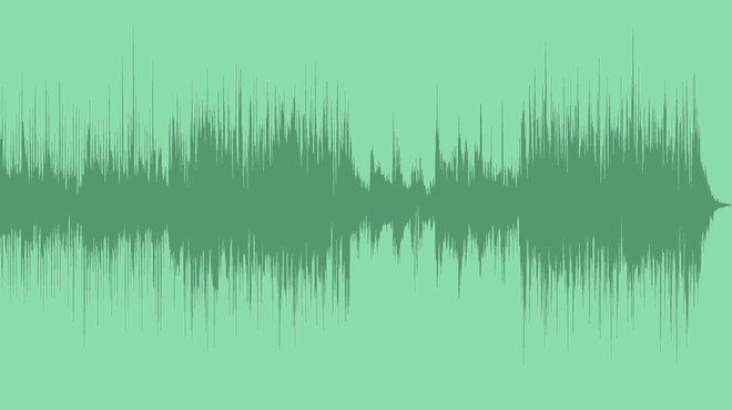 Soft Place Background: Royalty Free Music