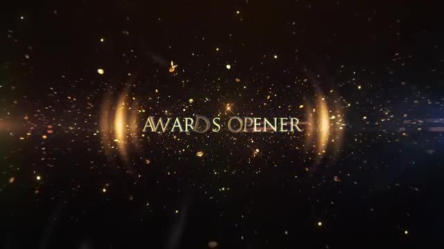 Inspirational Epic Trailer: After Effects Templates