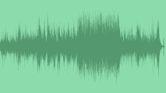 Soft Technology: Royalty Free Music