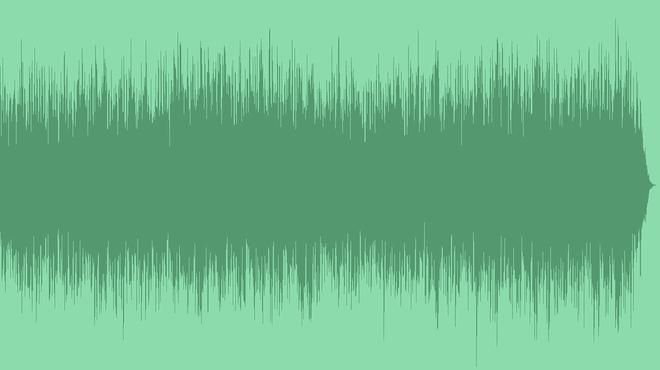 Sonar: Royalty Free Music