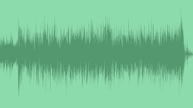 Spin Background: Royalty Free Music