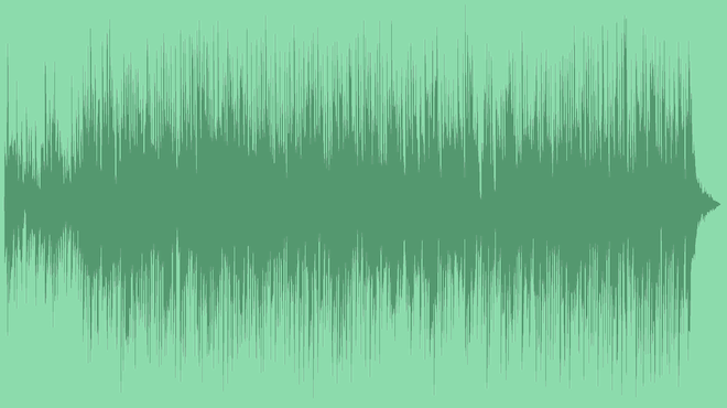 Acoustic Happy: Royalty Free Music