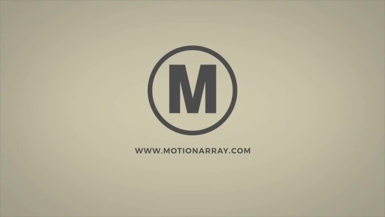 Gallery Logo: After Effects Templates