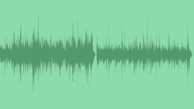Your Love Story: Royalty Free Music