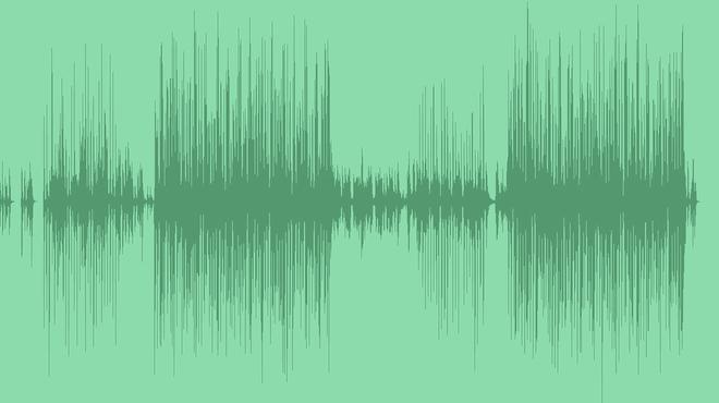 Joyful Ukulele Claps and Whistles: Royalty Free Music