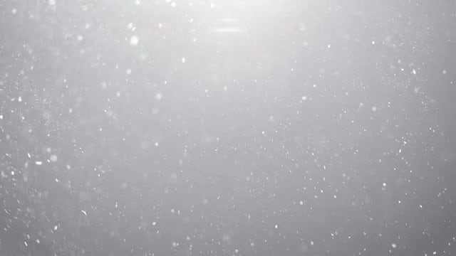 Particle Background Loop: Stock Motion Graphics