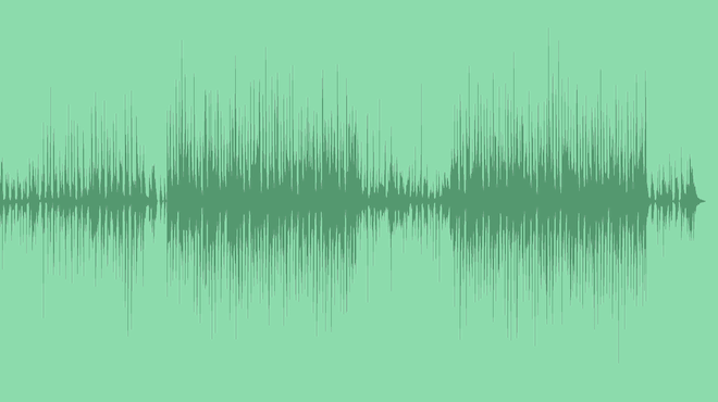 Simply Happy: Royalty Free Music