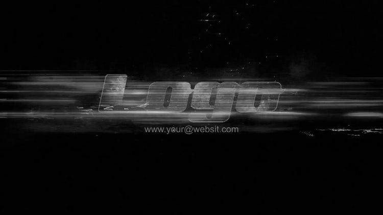 Speed Logo: Premiere Pro Templates