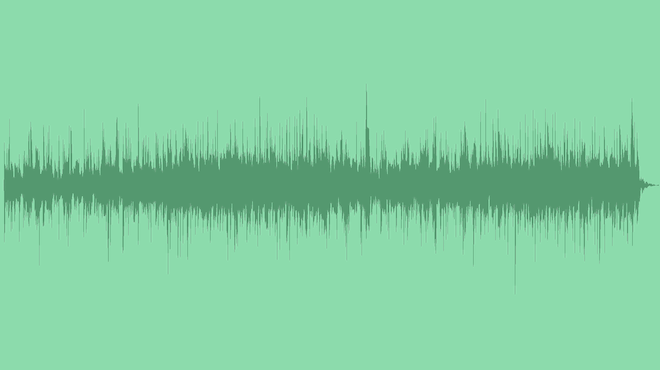 In The Wake: Royalty Free Music