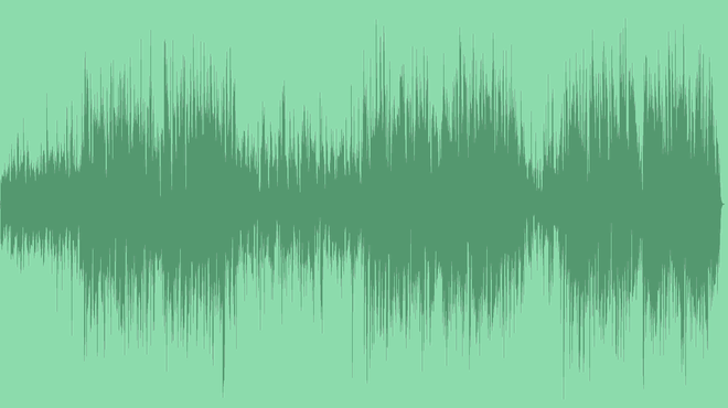 Upbeat and Funky: Royalty Free Music