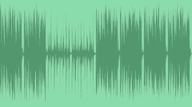 Whistle: Royalty Free Music