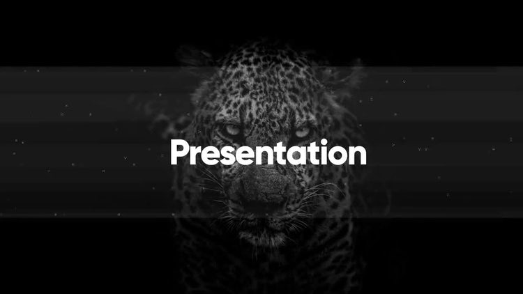 Introducing Trap Promo: After Effects Templates