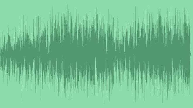 Acoustic Ukulele: Royalty Free Music