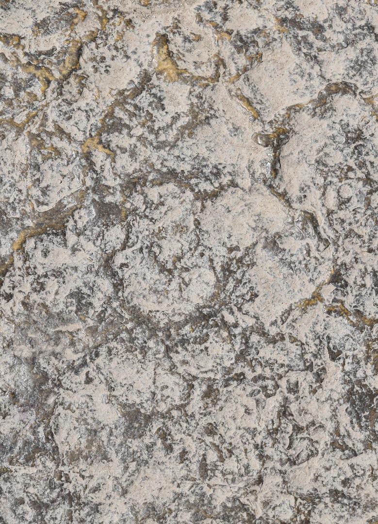 Gray Stone Wall Textures: Stock Photos