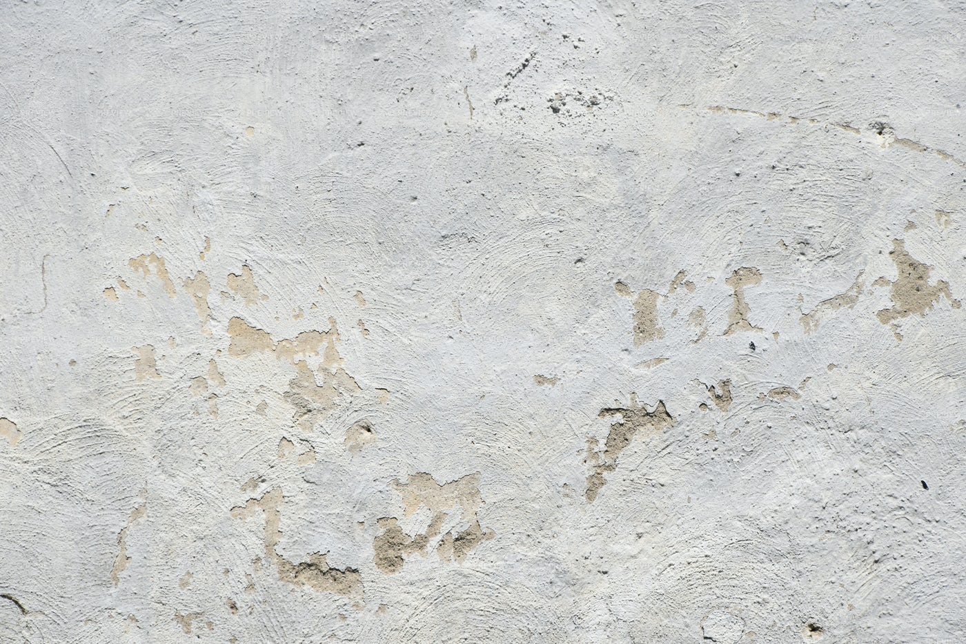 White Painted Wall: Stock Photos
