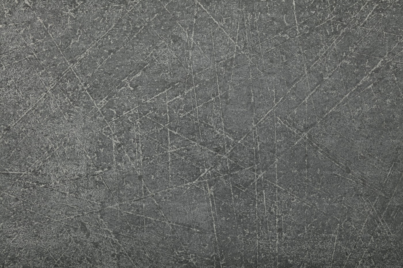 Grunge Uneven Background: Stock Photos