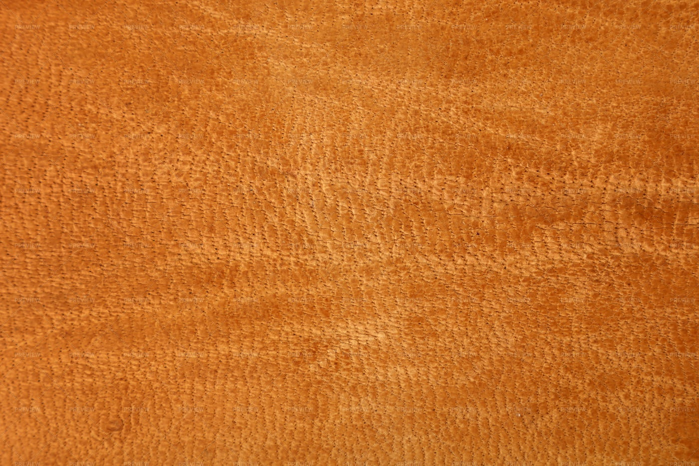 Brown Leather Background: Stock Photos