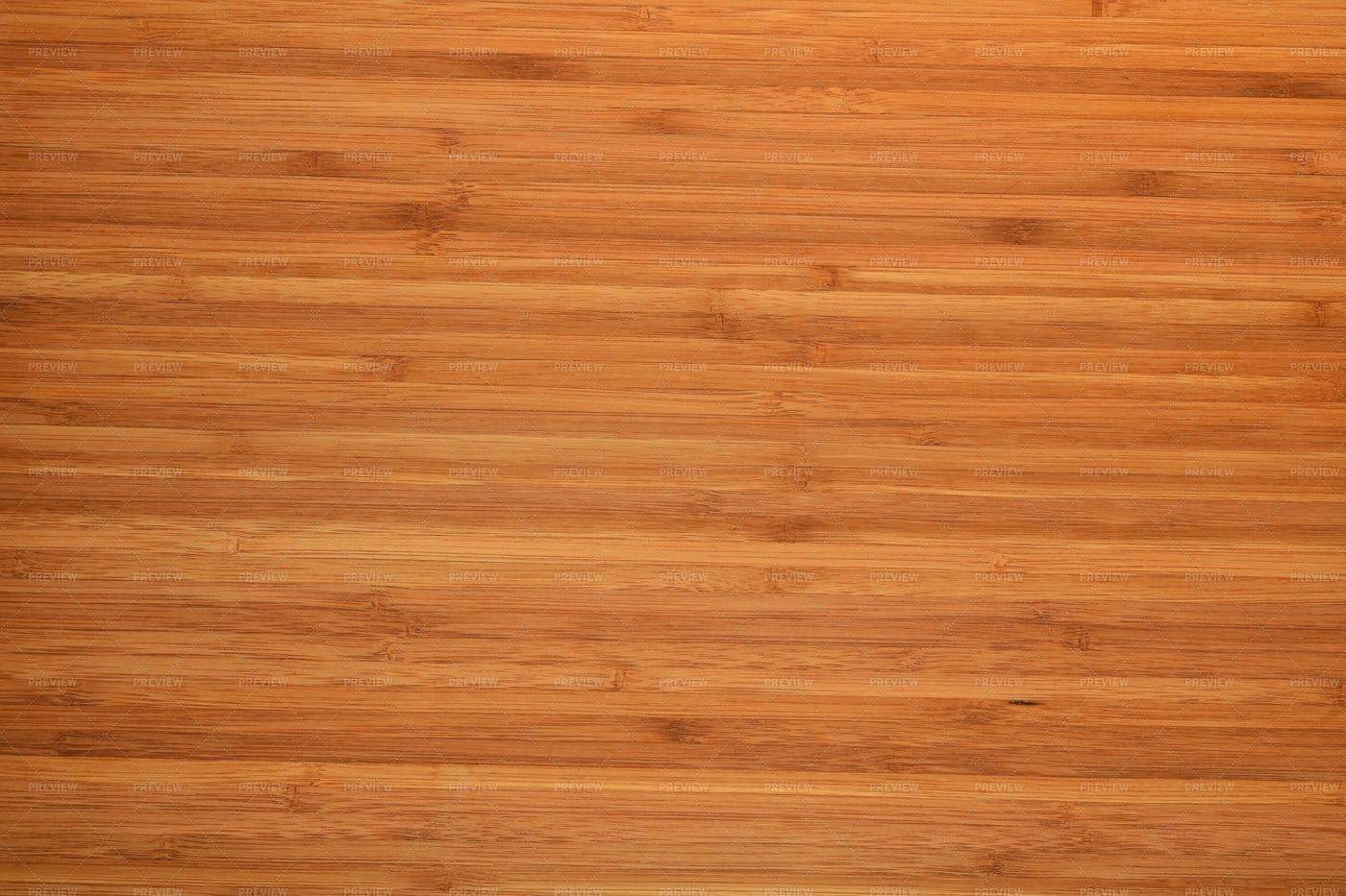 Bamboo Cutting Board: Stock Photos