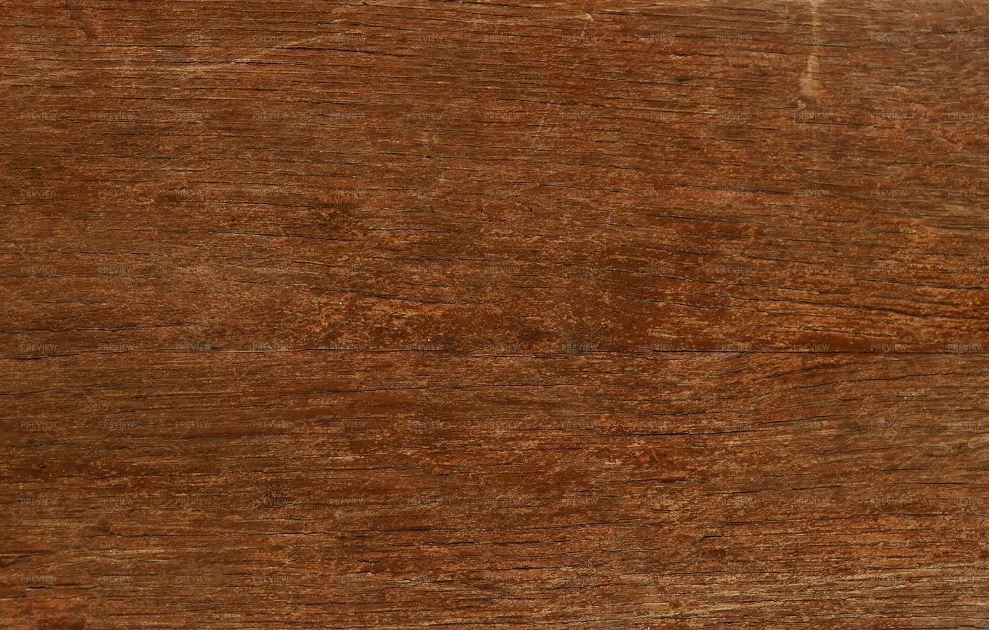 Vintage Wooden Board: Stock Photos