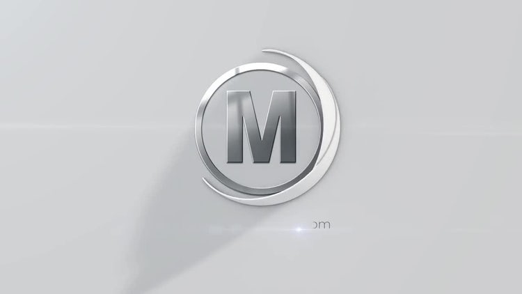 Sphere Light Version: Premiere Pro Templates