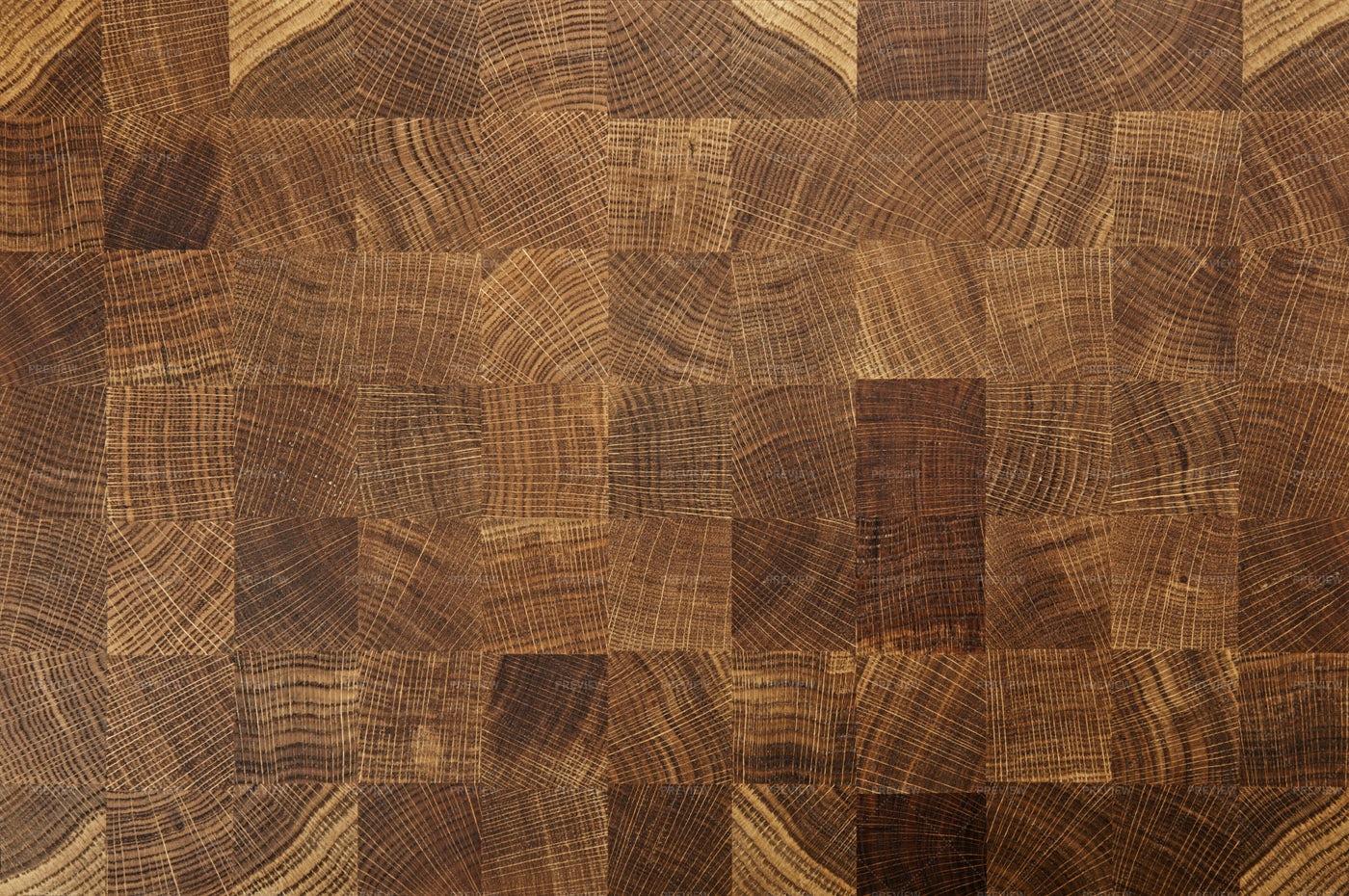 Oak Wood Design: Stock Photos