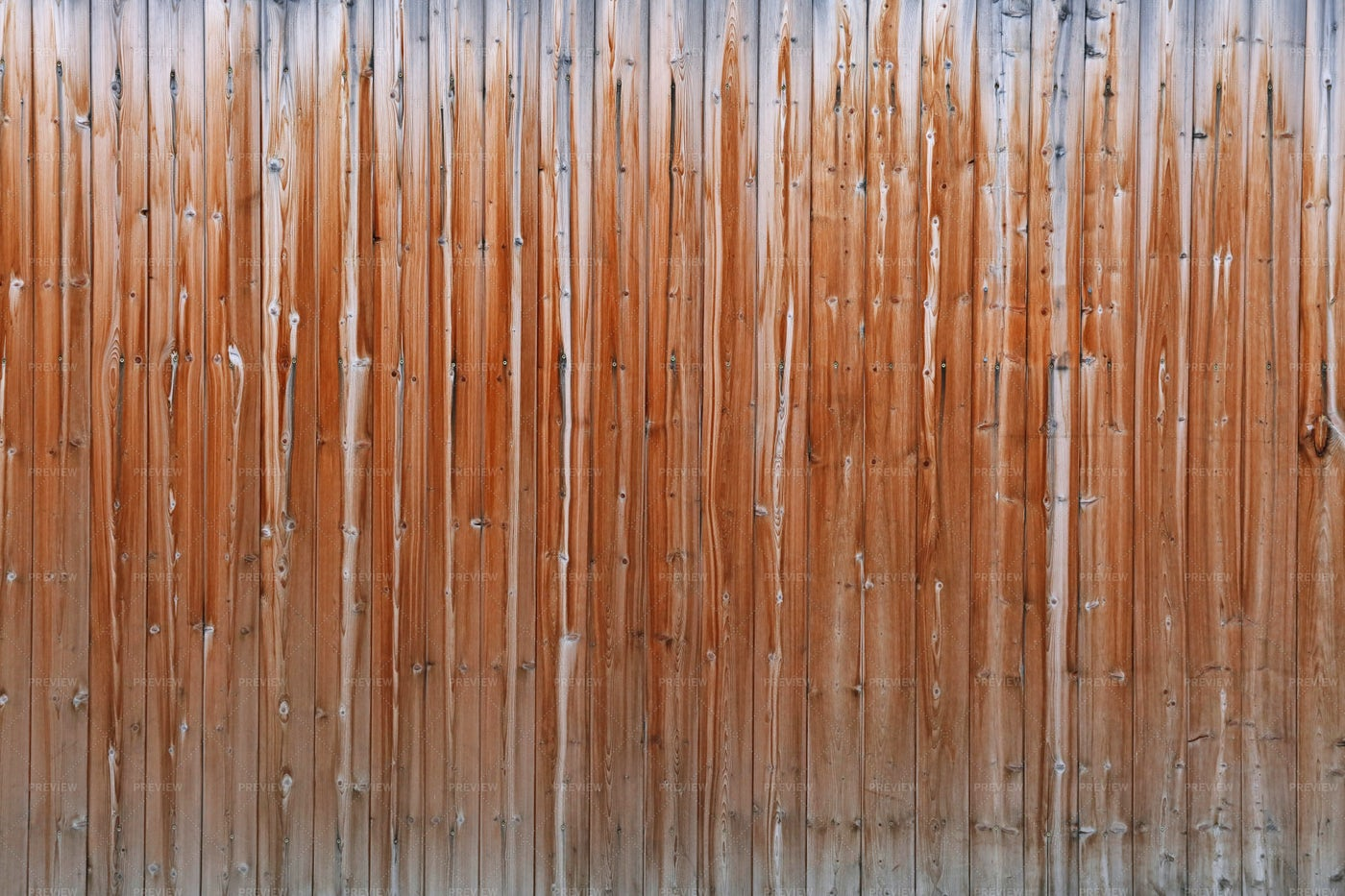 Weathered Wood: Stock Photos