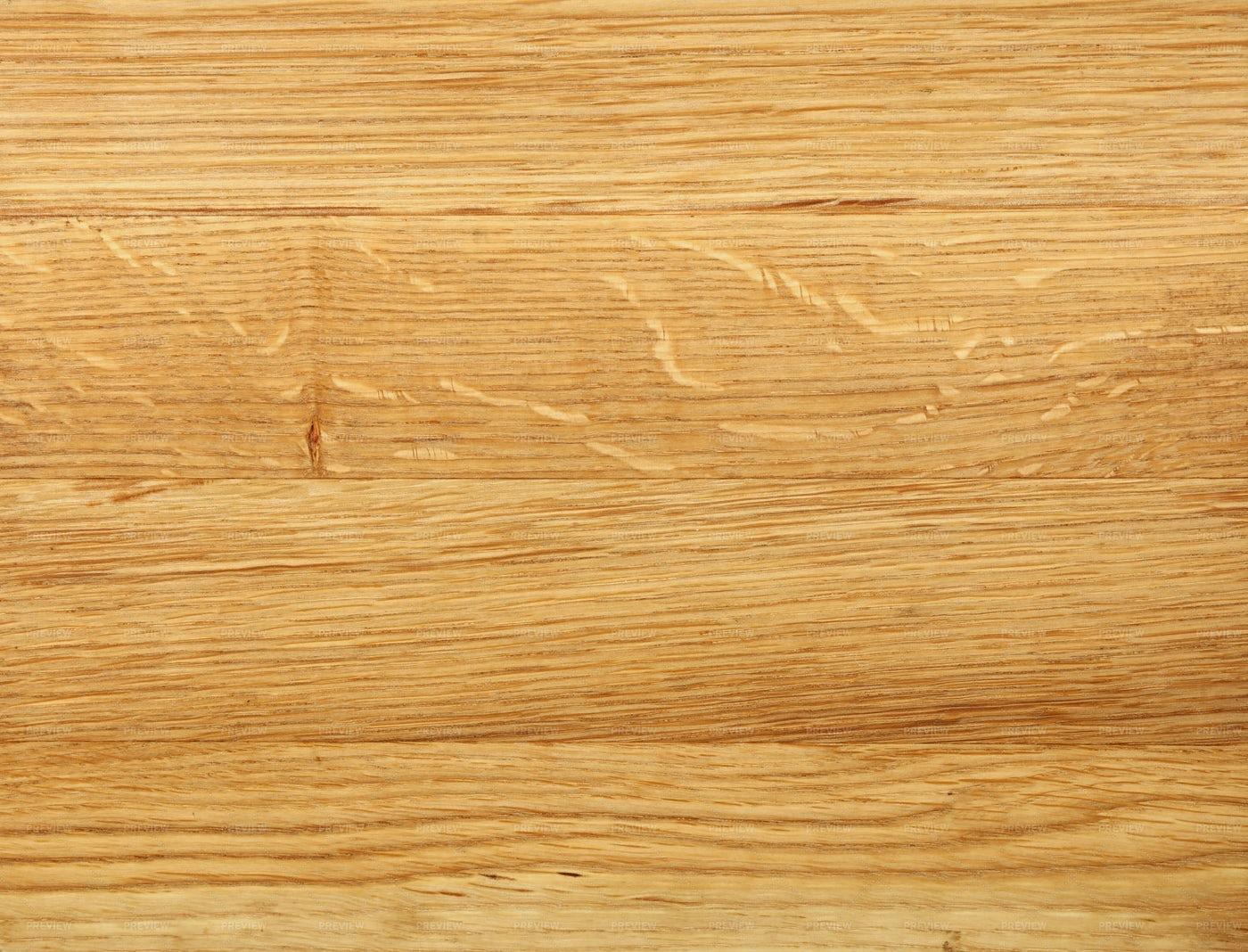Oak Wood Surface: Stock Photos