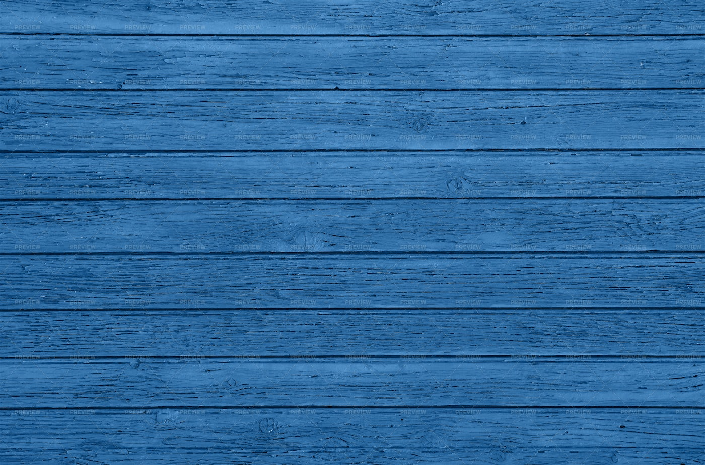 Blue Painted Surface: Stock Photos