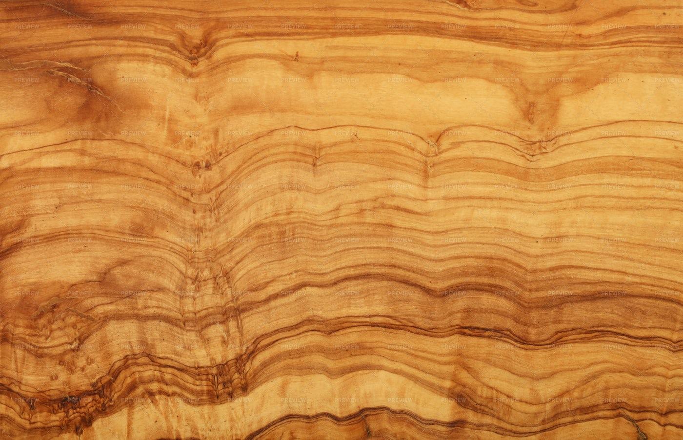 Wood Layers: Stock Photos