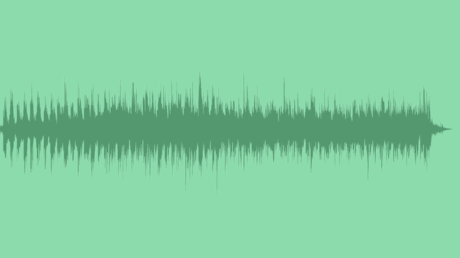 Easy melody: Royalty Free Music