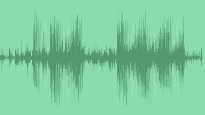 Inspiring Science: Royalty Free Music