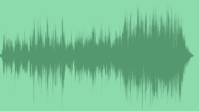 Moments of Inspiration: Royalty Free Music