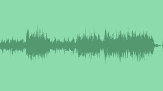Epos 2: Royalty Free Music