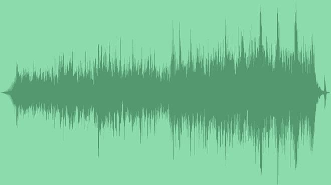 Inspiring Emotions Piano Version: Royalty Free Music