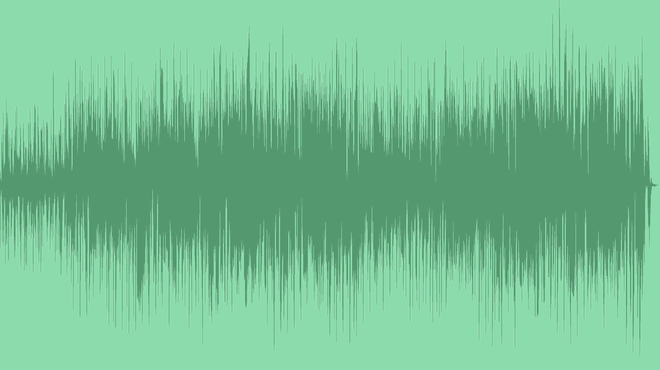Successful Startup: Royalty Free Music
