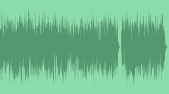 Electro For Thursday: Royalty Free Music