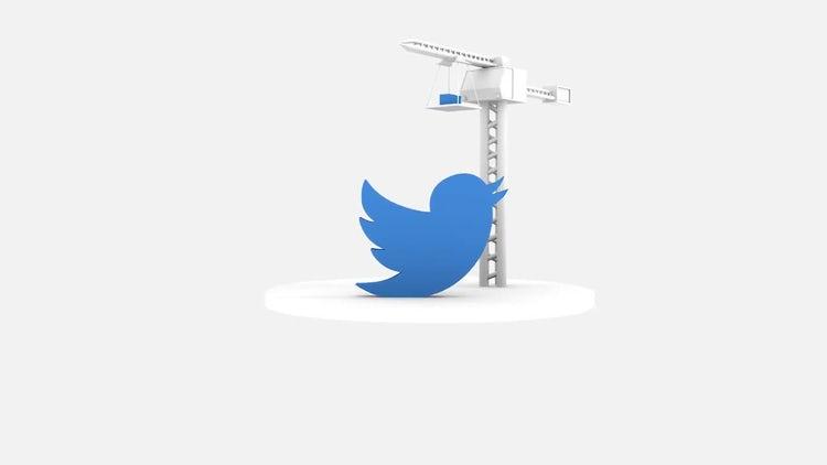 Building Social Media : Premiere Pro Templates