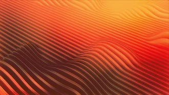 Abstract Animated  HD Background : Motion Graphics