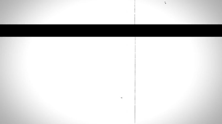Old Cinema Background: Stock Motion Graphics