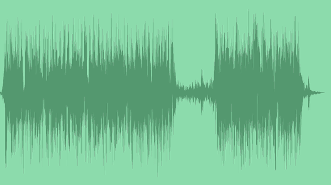 Commercial: Royalty Free Music