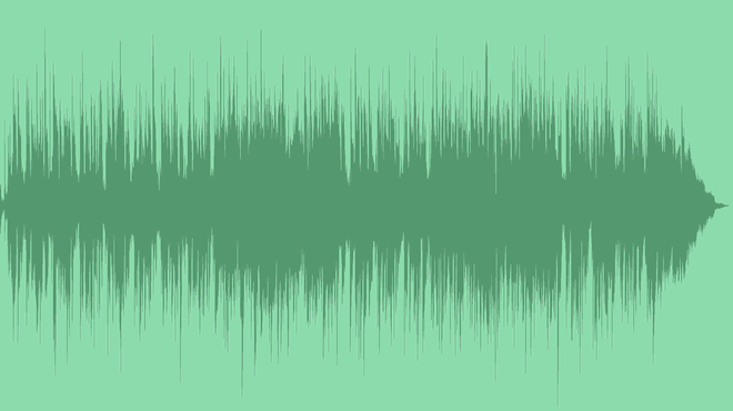 Happy Catchy Positive Rock: Royalty Free Music