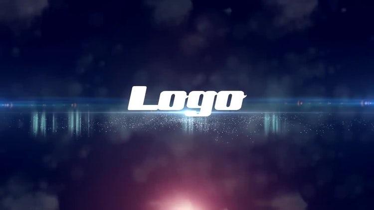 Epic Logo Reveal: Premiere Pro Templates