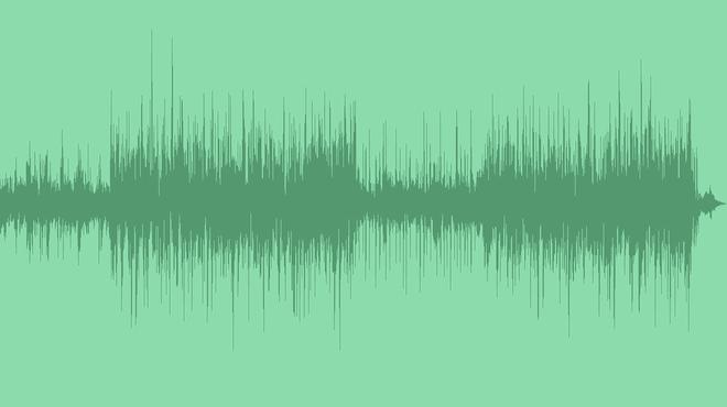 Positive Uplifting Electronic 1: Royalty Free Music