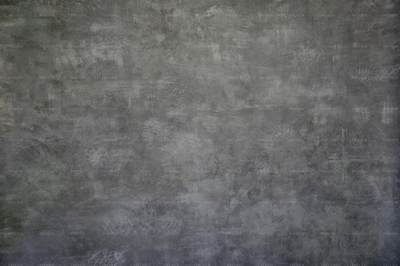 Gray Canvas Surface: Stock Photos