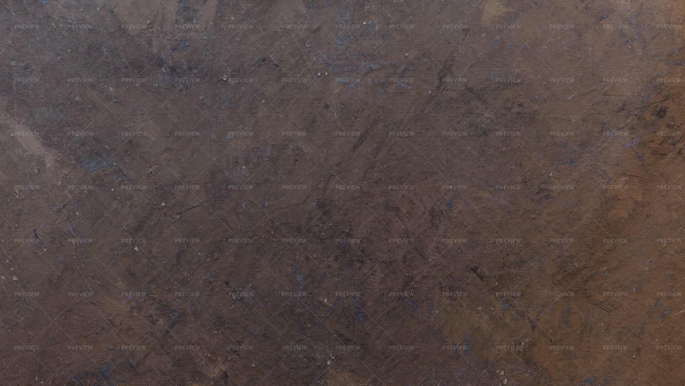 Brown Wallpaper: Stock Photos