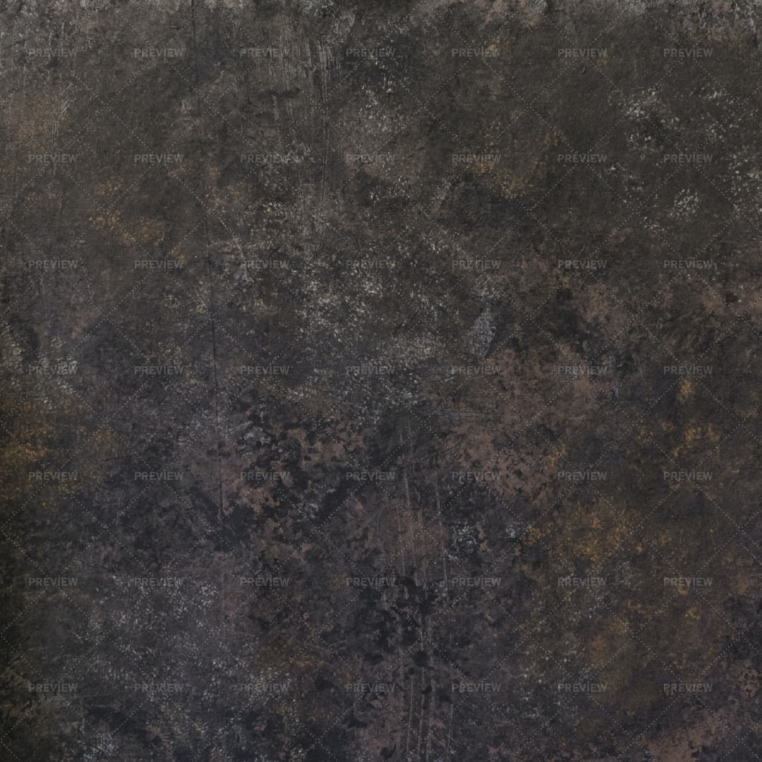 Black And Brown Surface: Stock Photos
