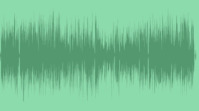 Moroz Red Nouse: Royalty Free Music