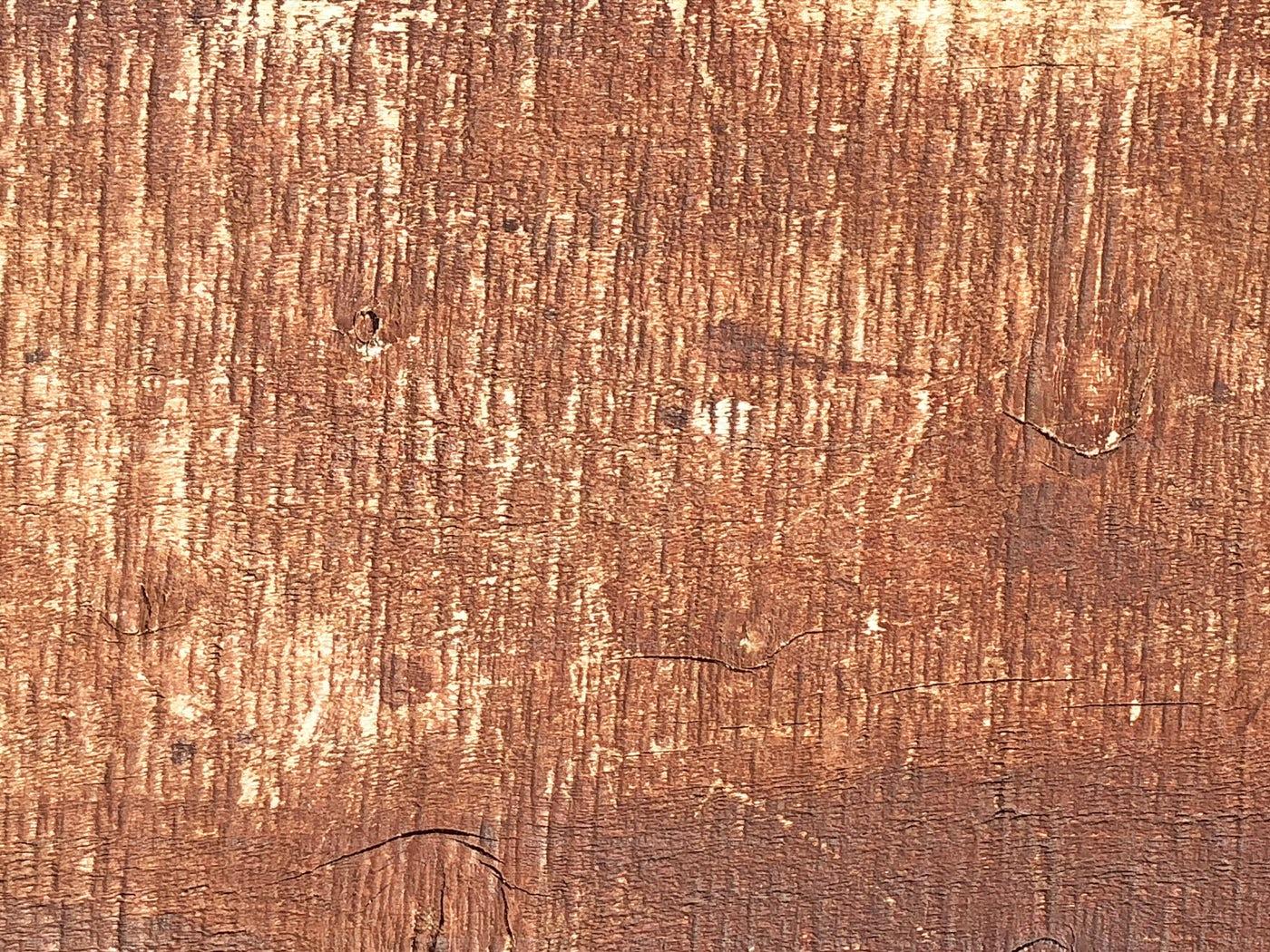 Dark Wood Texture: Stock Photos