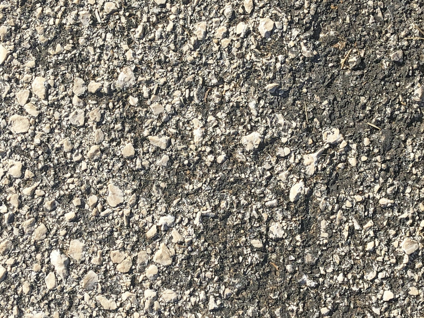 Asphalt Texture: Stock Photos